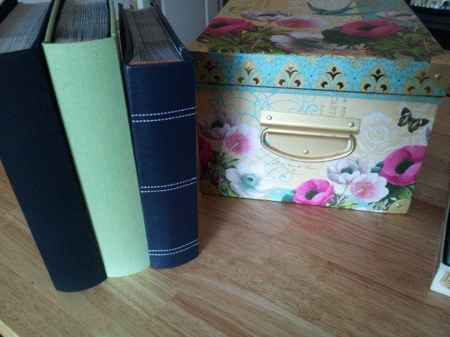 Photobookbox