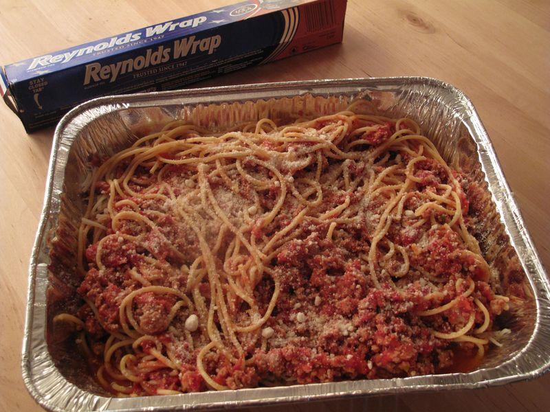 Spaghettibakefreeze