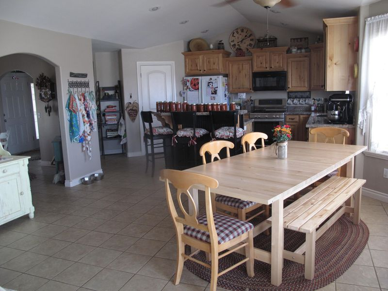 Kitchen22012