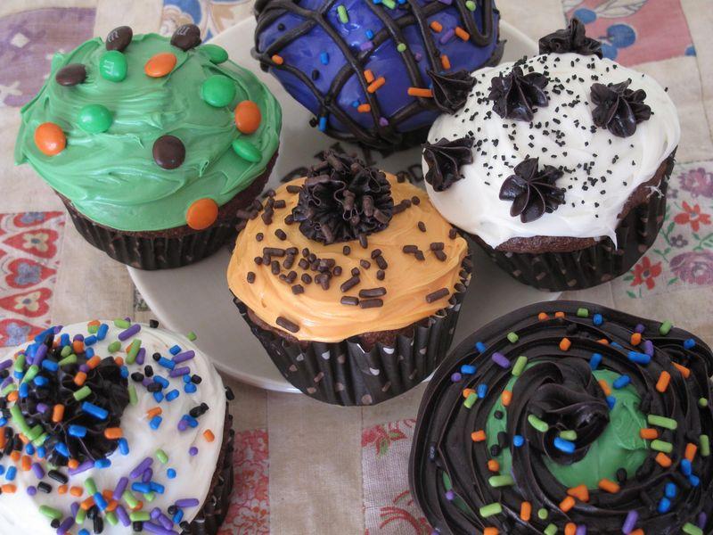 Cupcakedecor2