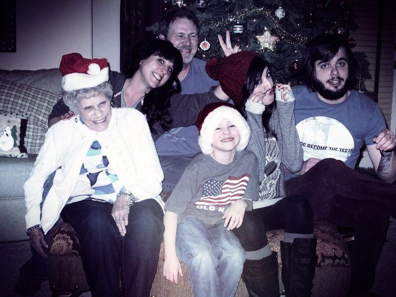 Christmas2012us