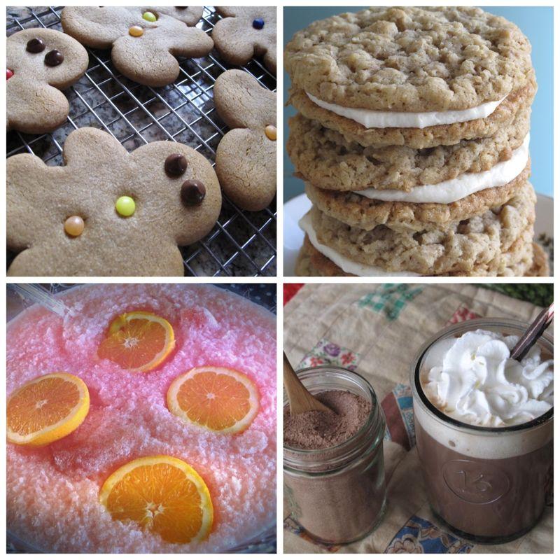 Baking4