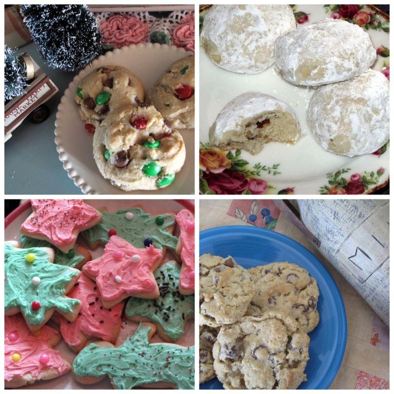Baking2