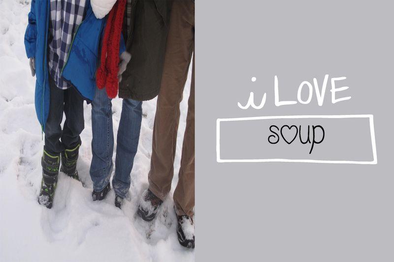 Ilovesoup_edited-1