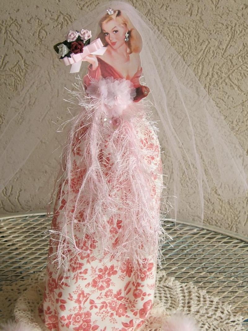 Bridefullclose_2