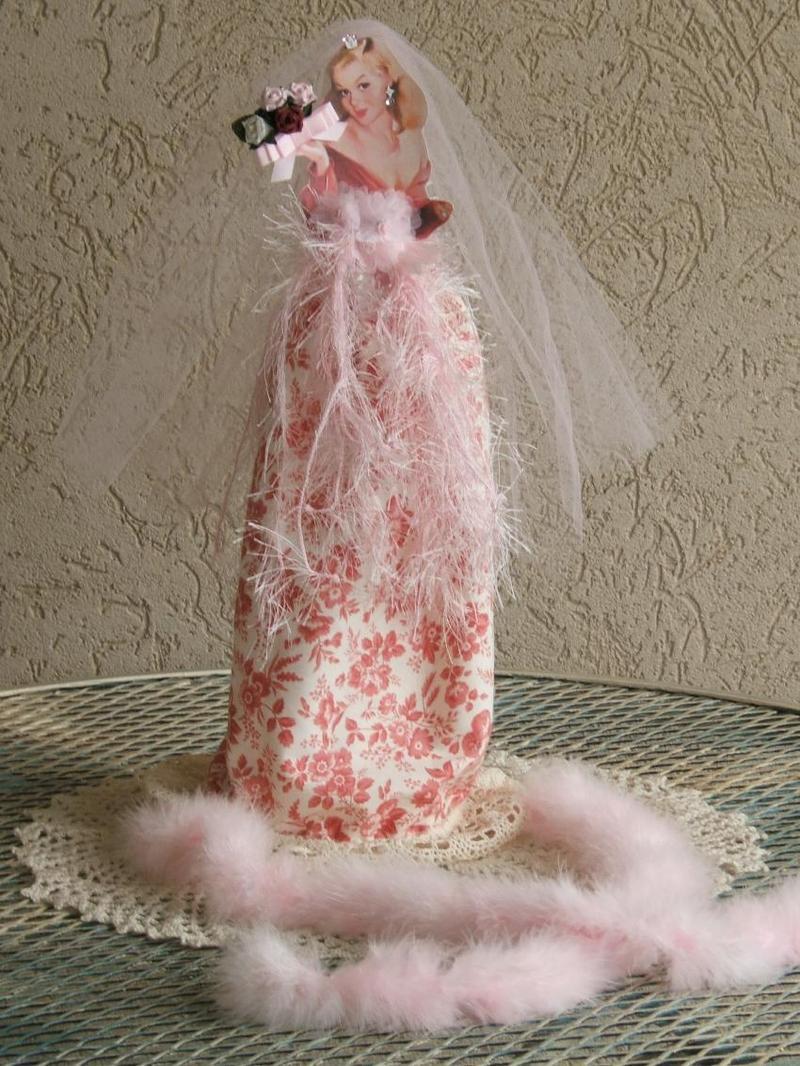 Bridefullpose