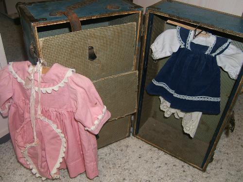 Dollcase4