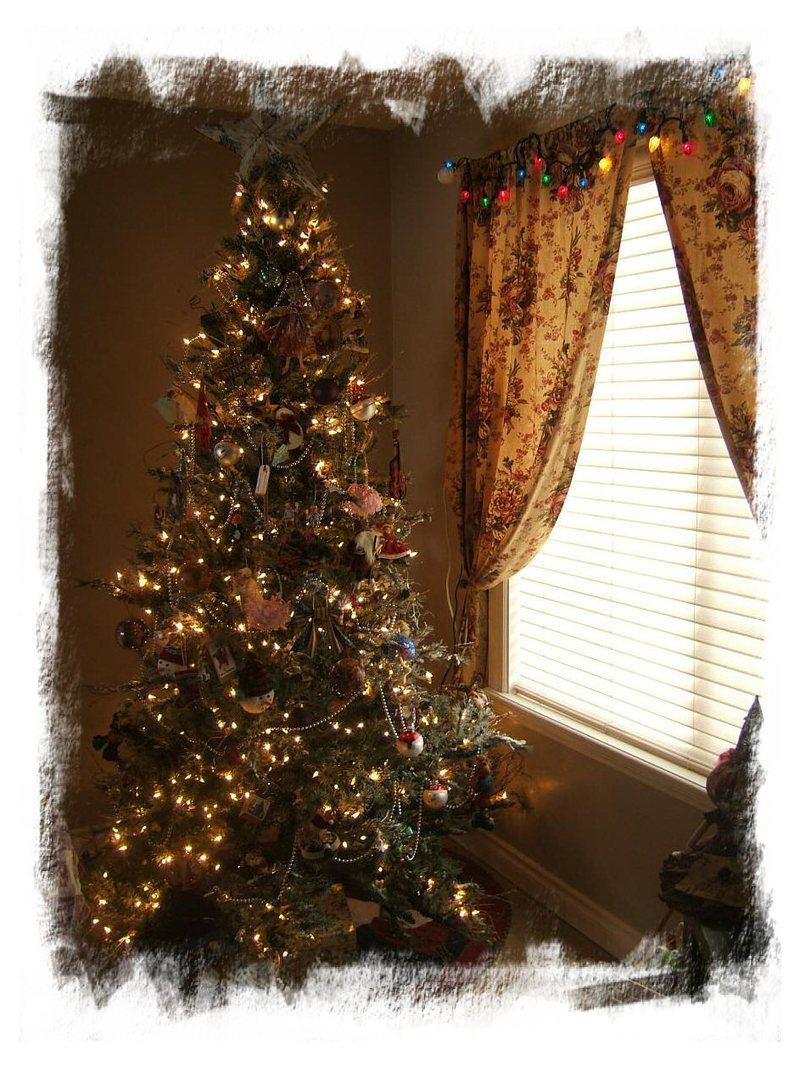 Christmastree1_3