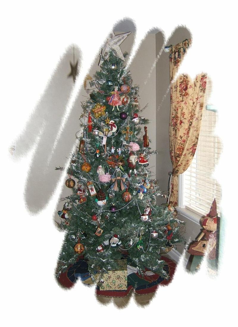 Christmastree2_4