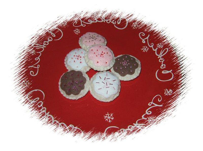 Cookieplate_2