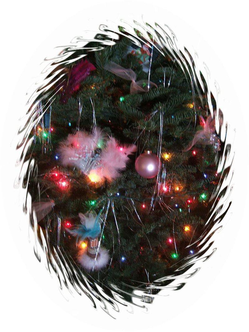 Starlighttree_4