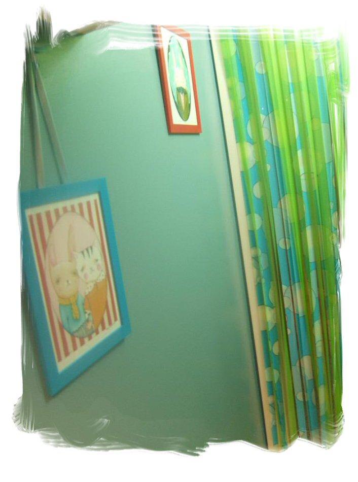 Playroompics