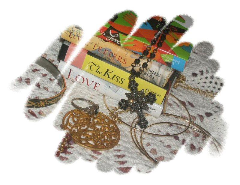 Lovebookscross