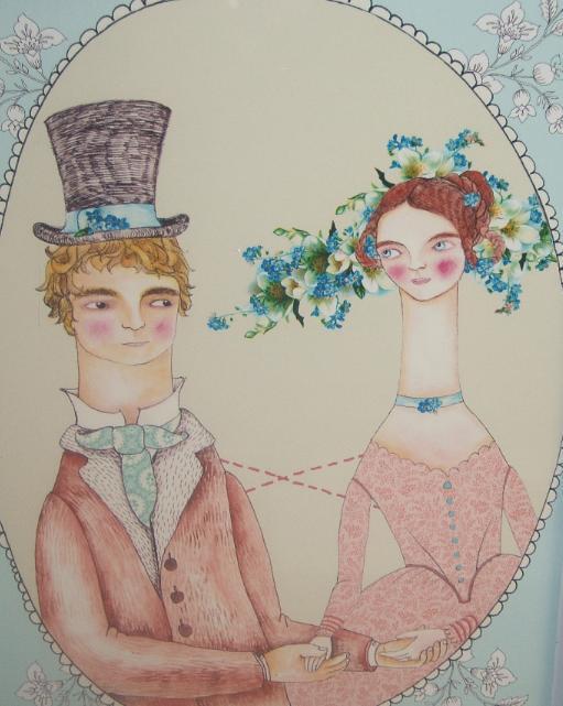 Weddingcouple_2
