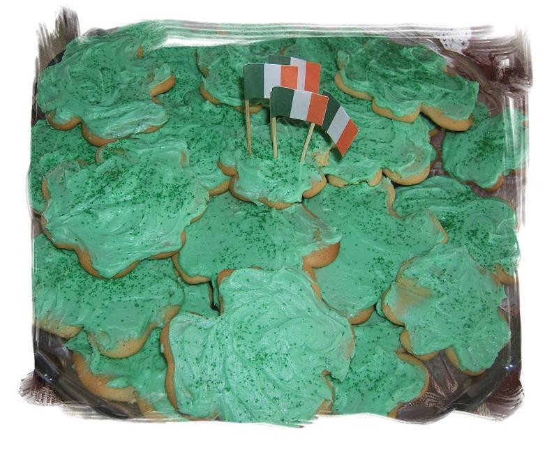 Stpattcookies