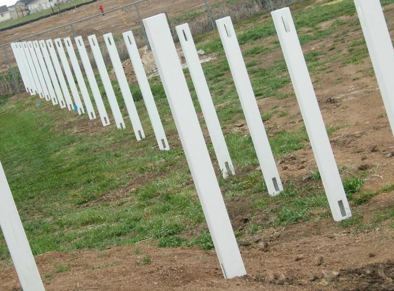 Fence_3