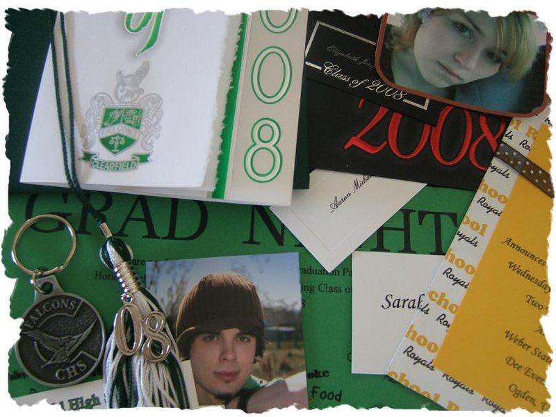 2008grads