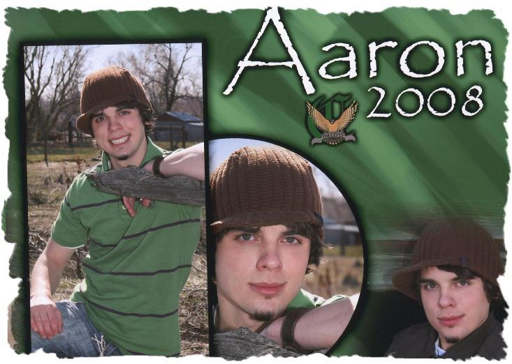 Aaron2008
