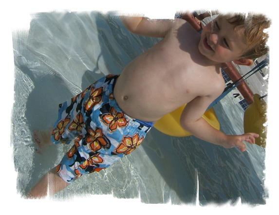 Jakeswim